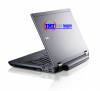 "Laptop Dell Latitude E6410 I5-M520/4G/250GB/14""ON"