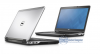 Laptop Dell Latitude E6440 New 95% (Core i5 4200M, 4GB, 320GB, Intel HD Graphics 4600, 14inch)