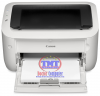 Máy in Canon LBP 6030W Laserjet Printer (wifi)