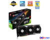 VGA MSI GeForce RTX 3070 GAMING X TRIO