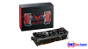 VGA PowerColor Red Devil Radeon RX 6800 XT 16GB GDDR6 Limited Edition (AXRX 6800XT 16GBD6-2DHCE/OC)