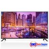 Tivi Ultra HD LG 55UB820T 55 inches Smart TV