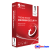 Trend Micro Internet Security - 1PC