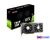 Card màn hình VGA MSI GeForce RTX 3060 Ti TWIN FAN OC