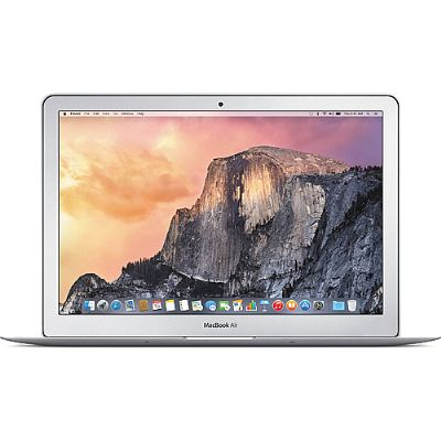 Macbook Air MJVG2 13,3 inch/256GB/Model 2015/chưa bao gồm VAT