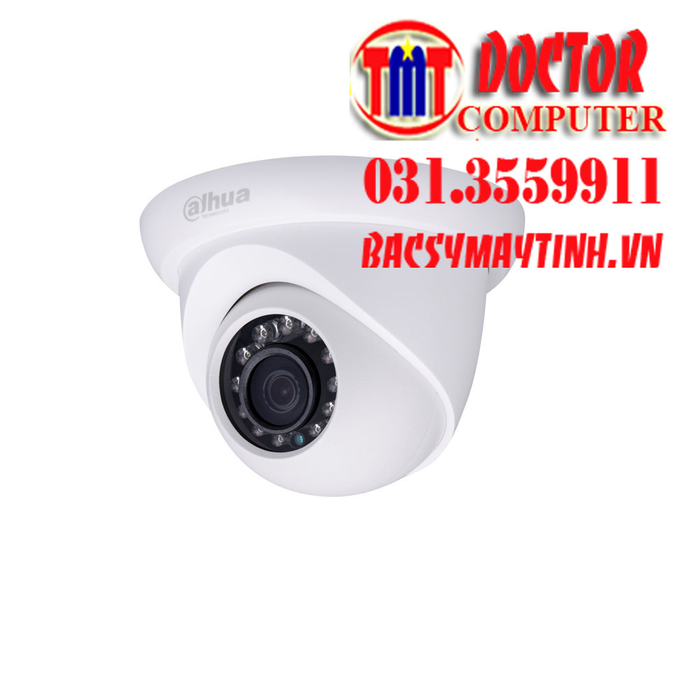 Camera IPC-HDW1320SP , camera hải phòng