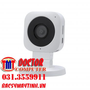 Camera IPC-C10 , camera hải phòng