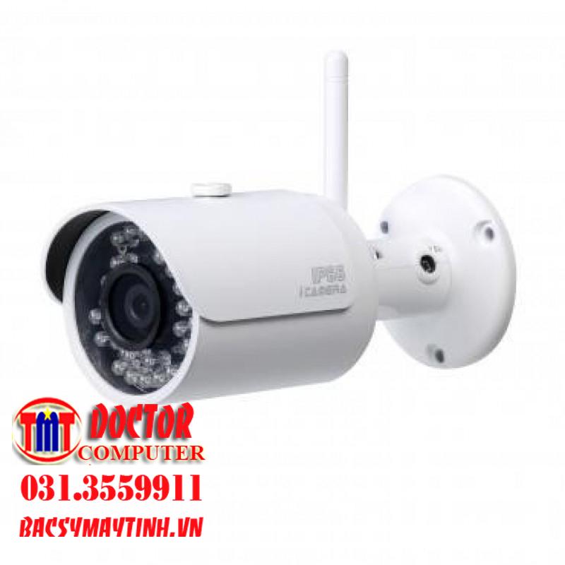 Camera IPC-HFW1200SP-W , camera hải phòng