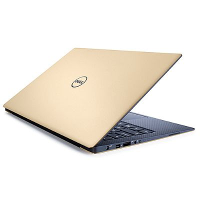 Dell Vostro V5459-70069883 Intel Core i7-6500U/8G/1000GB/14