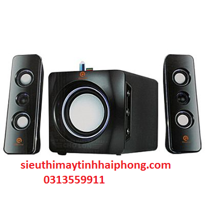 Loa Bluetooth iSound SP18