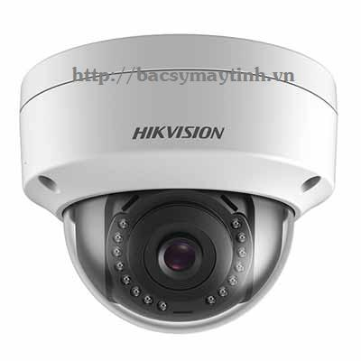Camera IP 2MP HIKVISION DS-2CD2121G0-IWS