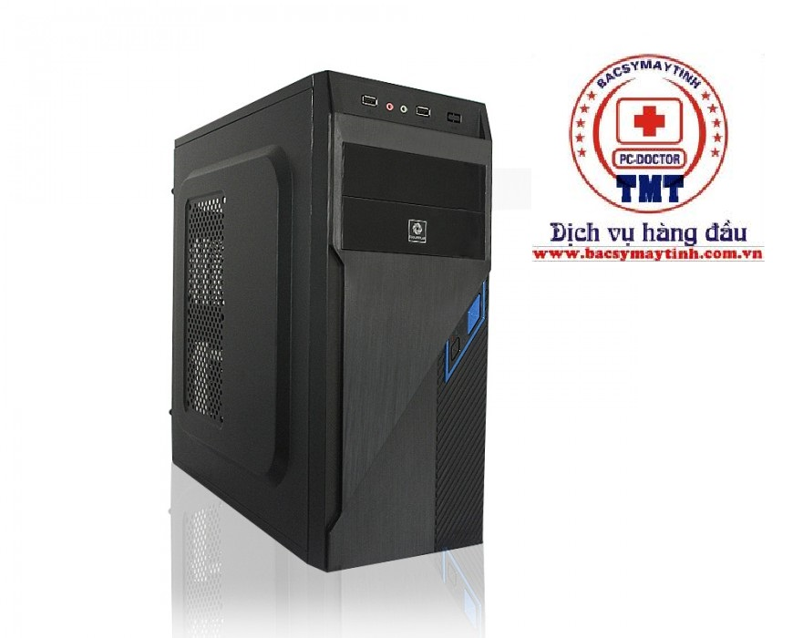 Vỏ case Coolerplus G218