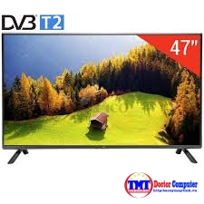 Tivi LED LG 47LB561T47 INCHES Full HD