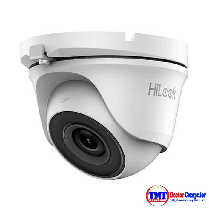 Camera Hilook THC – T120-PC