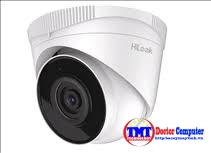 Camera Hilook IPC – T220H-U